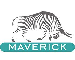Agence Maverick
